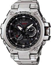 Casio G-Shock (MTG-S1000D-1AER)