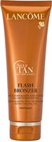 Lancome Self Tan Flash Bronzer Corps (125 ml)