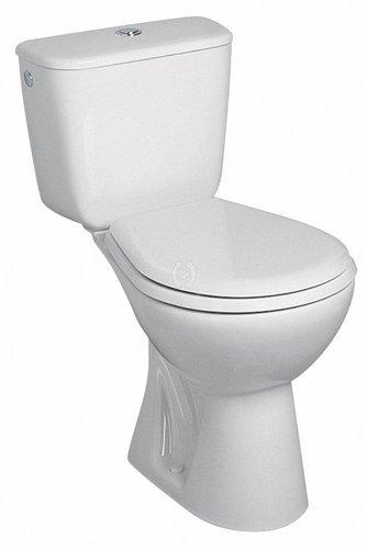 ceravid mrclever classic wc kombination bodenstehend c0743 g nstig. Black Bedroom Furniture Sets. Home Design Ideas
