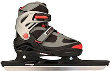 Nijdam Junior 3414 Speed Skate Junior Adjustable