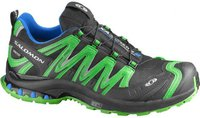 Salomon XA Pro 3D Ultra 2 GTX black/black/pewter