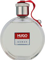 Hugo Boss Hugo Woman Eau de Toilette (125 ml)