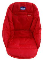 Chicco Color Pack Urban - Red Wave