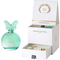 Annick Goutal Petite Chérie Boule Papillon Eau de Parfum (100 ml)