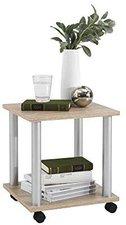 FMD Möbel SB-Design Beistelltisch Jango 11 Eiche