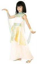 Cesar Group Kinderkostüm Ägytische Prinzessin