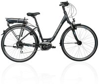 Riverside E-Bike Bosch 300