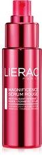 Lierac Magnificence Serum Rouge (30 ml)