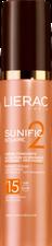 Lierac Sunific Gesicht Creme LSF 15 (50 ml)
