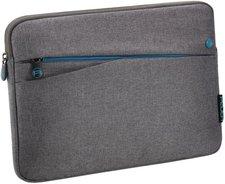 PEDEA Fashion Tablet-Tasche 10.1