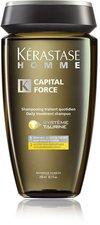 Kérastase Homme K Capital Force (250 ml)