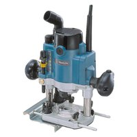 Makita RP0910KFA (im Systainer)