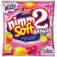 Nimm 2 Soft Brause (345 g)