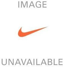 Nike FC Barcelona Trikot 2015