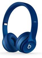 Beats By Dr. Dre Solo2 (blau)