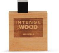 Dsquared2 Intense He Wood Eau de Toilette (30 ml)