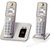 Panasonic KX-TGE222 Duo