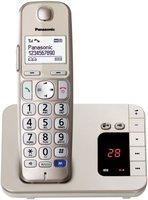 Panasonic KX-TGE220 Single