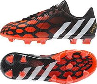 Adidas Predator Instinct FG J