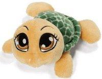 Nici Displayreiniger Schildkröte figürlich 18 cm