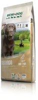 Bewi Dog Balance (12,5 kg)