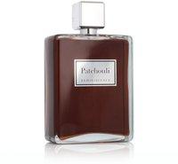Reminiscence Patchouli Eau de Toilette (200 ml)
