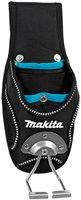 Makita P72132