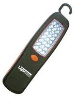 Lighthouse 24 LED Hand Lamp Magnetic Hook