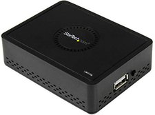 StarTech.com WIFI2HDMC Wireless HDMI Receiver Miracast