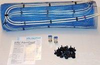 Jollytherm Heizmatte Aquaheat Professional (100 Watt/m² 15m²)