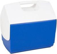 Igloo Eisbox groß, 14 l