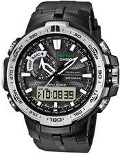 Casio Pro Trek (PRW-6000-1ER)