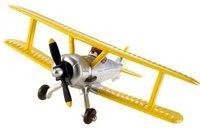 Mattel Disney Planes 2 Fire & Rescue - Leadbottom