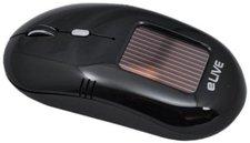 eLive eLive Light Solar Maus (schwarz)