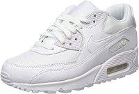 Nike Air Max 90 Essential white/hyper cobalt/black