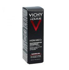 Vichy Homme Hydra Mag C+ Feuchtigkeitspflege (50 ml)