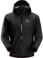 Arcteryx Beta SL Jacket Men's Black