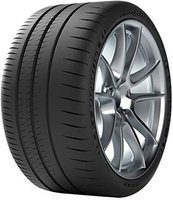 Michelin Pilot Sport Cup 2 235/40 R18 95Y