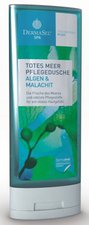DermaSel Totes Meer Pflegedusche Algen & Malachit (150 ml)