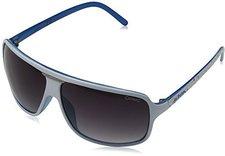Alpina Eyewear Manja