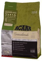 Acana Wild Grasslands (2,27 kg)