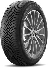 Michelin Alpin 5 205/55 R16 91T