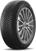 Michelin Alpin 5 225/60 R16 102H