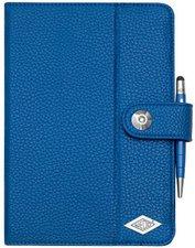 Wedo Trendset (iPad mini) blau