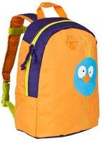 Lässig 4Kids Mini Backpack Wildlife Birdie