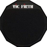 Vic Firth Practice Pad (PAD12)