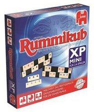 Jumbo Rummikub Original XP Mini