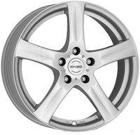 Enzo Wheels G (5,5x15) Silver