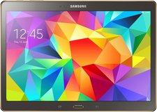 Samsung Galaxy Tab S 10.5 16GB WiFi weiß