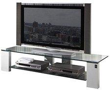 Wimö TV-Lowboard (92170)